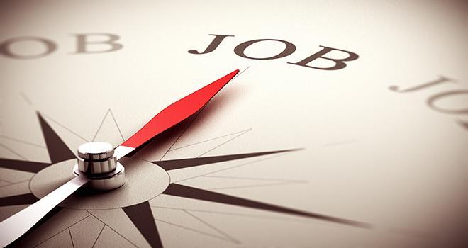 Matchmaking employment