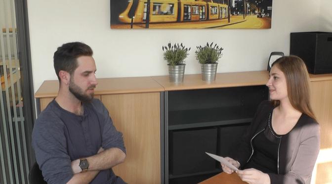 interview-robin-dg-interim